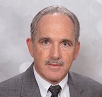 Frank Cobis